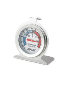 Avanti Tempwiz Fridge Thermometer