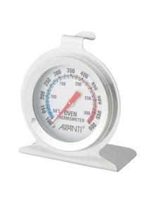 Avanti Tempwiz Oven Thermometer