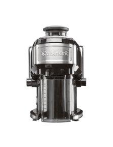 Cuisinart Cje-500 480Ml Compact Juice Extractor