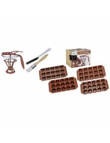 Daudignac My Chocolate Making Set