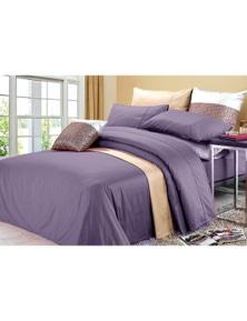 Envy 1500TC Egyptian Cotton Double Bed Sheet Set