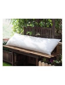 Benson Micro-Lush Body Pillow