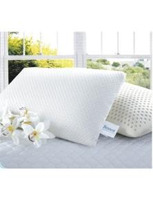 Benson 100% Pure Natural ECO Latex Standard Size Pillow