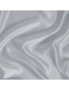 Envy Silky Satin European Pillowcases in Pair