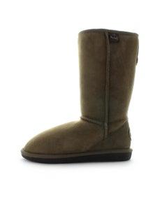 Yellow Earth Classic High Sheepskin Boot