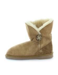 Yellow Earth Noosa Boot