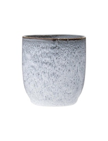 Ladelle Cafe Tumbler - Granite