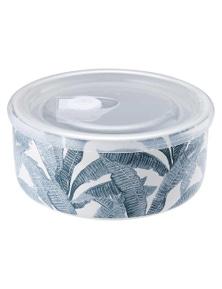 Ladelle Prep Microwave Food Bowl 16cm - Revive Palm