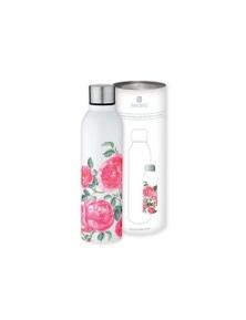 Ashdene Heritage Rose Drink Bottle - Heritage Rose