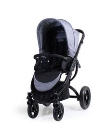 Valco Baby Rebel Q Ex Stroller