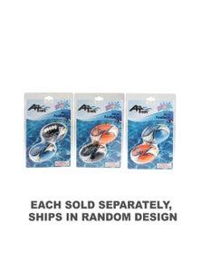 Good Vibes 2Pc Airtime Mini Skim Football