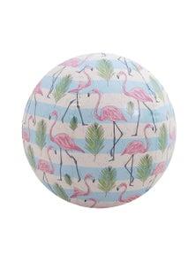 Seagrass Round Basket (Set Of 3)