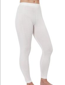 Baselayers Pure Merino Wool 200GSM Legging