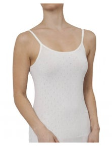 Baselayers Traditional Thermal RTR Cami