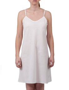 Baselayers Cotton Voille Chemise