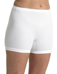 Baselayers Bella Short
