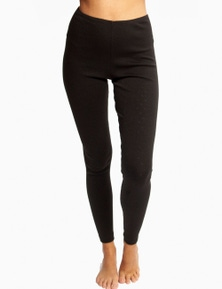 Baselayers Traditional Thermal RTR Legging