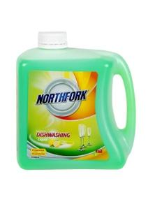 Northfork 2L Dishwashing Liquid