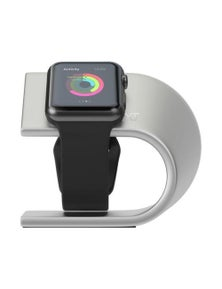 3SIXT Helix Apple Watch Stand