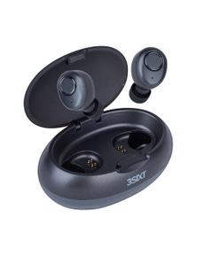 3SIXT Fusion Studio True Wireless Earbuds