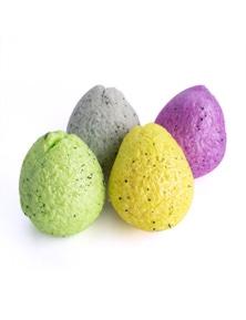 Squeezy Egg - Dinosaur