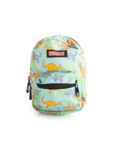 Kangaroo BooBoo Backpack Mini