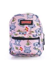 Koala BooBoo Backpack Mini