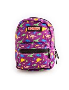 Dinosaur BooBoo Backpack Mini
