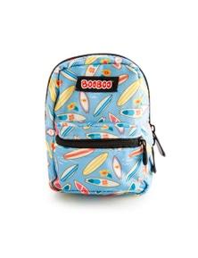 Surfboards BooBoo Backpack Mini