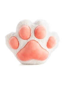 MDI Australia Paw Cushion