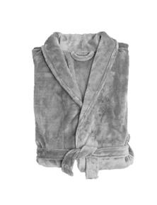 Sheraton Luxury Microplush Bathrobe
