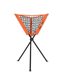 Bownet BP CaddyHolds 50 Tennis Ball