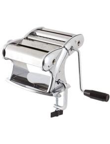 Davis & Waddell Napoli Pasta Machine Maker