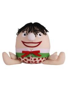 Play School Plush - Humpty
