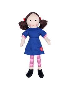 Play School Plush - Jemima Doll