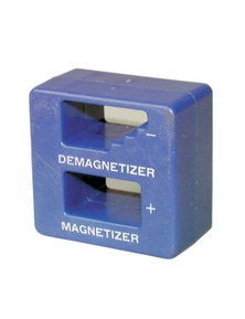 TechBrands Tool Magnetiser / Demagnetiser
