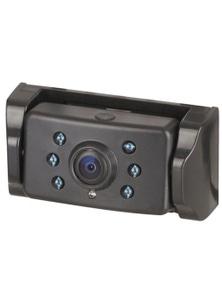 "TechBrands 2.4GHz Digital Wireless 4.3"" Reversing Camera - Spare Camera"