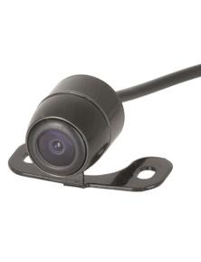 TechBrands Vehicle Reversing Camera with Bracket (12V CMOS IP68)
