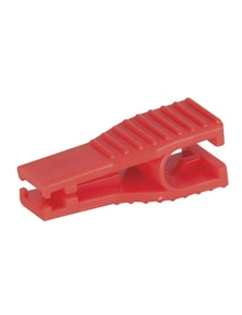 TechBrands Blade and Mini Blade Fuse Puller Tool