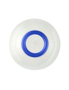 TechBrands Sorona Cereal Bowl Non Slip (150mm Diameter)