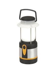 TechBrands 500 Lumen LED Classic Lantern