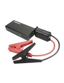 TechBrands Glovebox Jump Starter and Powerbank (12V) - 450A