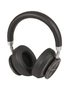 Digitech Wireless Bluetooth Audio Headset w/ Noise Cancellation