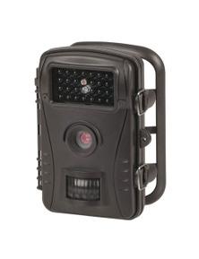 TechBrands 720p Outdoor Trail Surveillance Camera