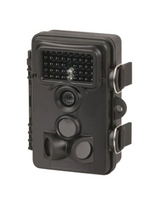 TechBrands 1080p Outdoor Trail Surveillance Camera