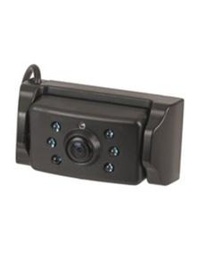 "TechBrands 2.4GHz Digital Wireless 4.3"" Reversing Camera - Main Unit"