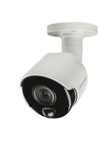 Concord Concord AHD 4K PIR Bullet Camera CCTV Surveillance System