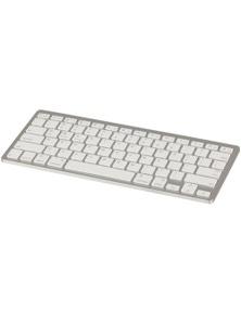 Nextech NEXTECH Multi-device 78 keys Bluetooth Keyboard