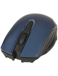 Nextech NEXTECH Symmetrical Design Bluetooth Mouse (800-1600DPI)