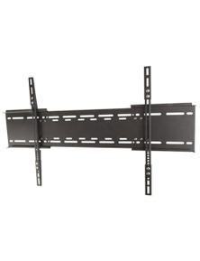 TechBrands Bracket LCD Monitor Wall Mount (50-100In)